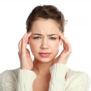 Plante medicinale care ameliorează migrenele