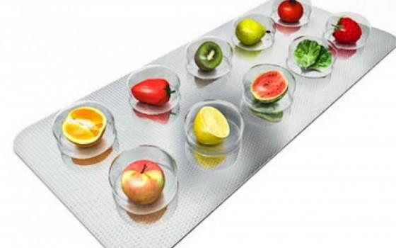 Ce informaţii trebuie să conţină etichetele suplimentelor alimentare