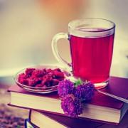5 ceaiuri care-ţi ajută digestia