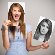 """Psiholog Monica Burcea: """"Una din 10 persoane suferă de astenie de toamnă"""""""