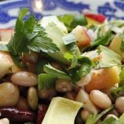 Șapte alimente pentru curățarea naturală a ficatului