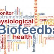 Cum acționează terapia prin biorezonanță și care sunt afecțiunile ce pot fi tratate prin această metodă neinvazivă