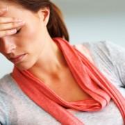 Depresia de sărbători poate fi tratată cu ajutorul plantelor