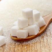 Produse naturiste care înlocuiesc cu succes zahărul