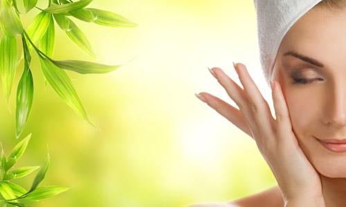 Cum scapi de iritațiile pielii cu ajutorul produselor naturiste?