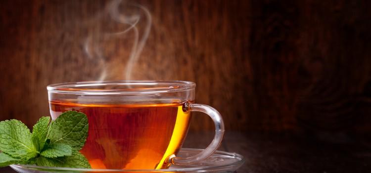 Ceaiuri împotriva durerilor de stomac