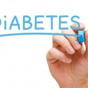 Care sunt remediile naturiste cu care putem ține glicemia sub control