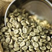 Cafeaua verde: funcționează sau nu? Vezi ce spune Cori Grămescu despre acest produs pentru slăbit!