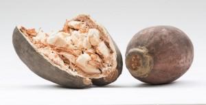 pudra de baobab