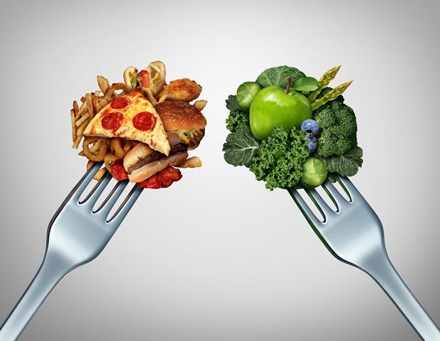 Revista presei cu Cătălina Buzdun-Rafailă: Ce trebuie să știi despre diete