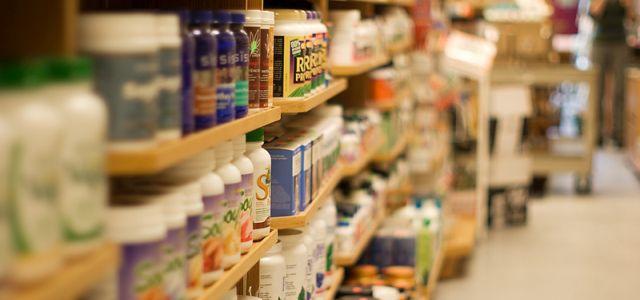 VIDEO: Cum evităm E-urile din suplimentele alimentare?