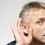 Suplimente alimentare pentru sănătatea urechilor? Da, ai auzit bine!