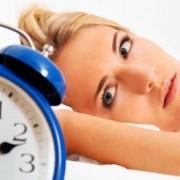 Tratamente naturiste pentru insomnie sau ce plante te ajută să ai un somn liniștit