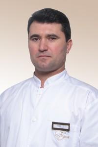 Florian Raducu