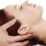 Terapia craniosacrală: cum funcționează și ce boli poate trata fără pic de durere sau disconfort
