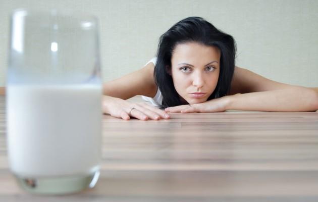 [VIDEO] Cum îți dai seama dacă ai intoleranță la lactoză