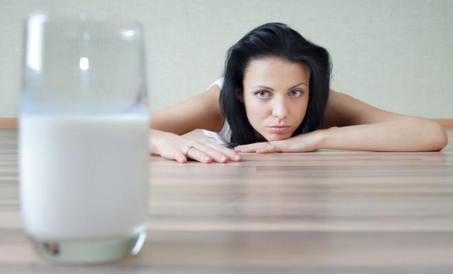intoleranta la lactoza Leac Bun