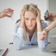 Revista presei cu Cătălina Buzdun-Rafailă: Tratamente naturiste pentru tratarea durerilor de cap