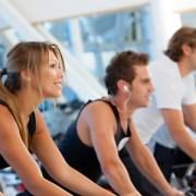 Suplimente care ne ajută când mergem la sală – sfaturile nutriționistului sportiv Alex Marcu