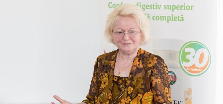 Sindromul de Intestin Iritabil – boala cauzată de stres de care suferă 2,5 milioane de români. Ce soluții există pentru a scăpa de probleme