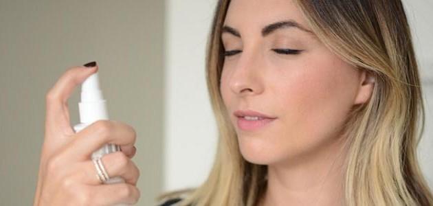 APA TERMALĂ: cum o folosim corect pentru a avea o piele sănătoasă