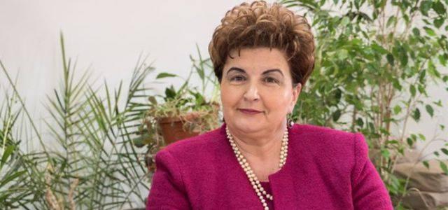 Anca Daniela Raiciu, HOFIGAL: Nu trebuie să ne bazăm pe leacurile tradiționale. Ele trebuie probate științific!
