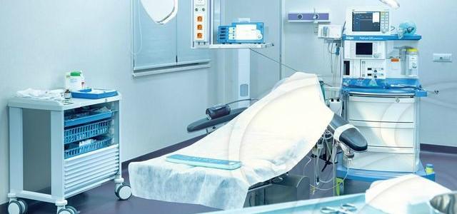 Premieră națională! Cea mai nouă tehnologie de liposucție s-a lansat la Clinica Eliade