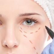 Cearcăne și pungi sub ochi: tratamente naturale