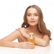 Soluții simple și naturale pentru un păr sănătos