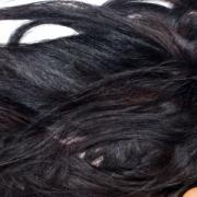 LONCOLOR Oil Fusion, vopseaua de păr îmbogățită cu uleiuri naturale