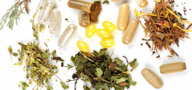 Piața de medicamente fără prescripție medicală (OTC-uri), în continuă creștere