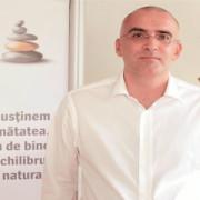 Din grijă pentru sănătatea românilor, Alevia lansează Manifestul pentru extracte de calitate