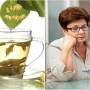 ROMÂNII PREFERĂ TRATAMENTELE NATURISTE, iar medicii sunt mai deschiși către fitoterapie
