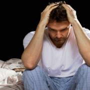 7 sfaturi care te ajută să scapi de insomnie
