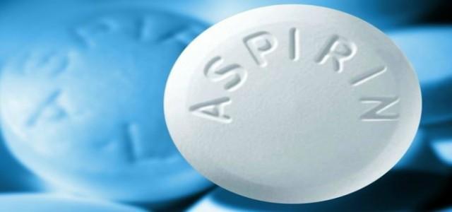 ASPIRINA – mai este de actualitate? Iată ce spune farmacistul
