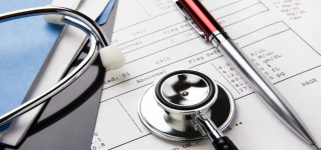 Black Friday: reduceri de până la 50% pentru servicii medicale la Medicover