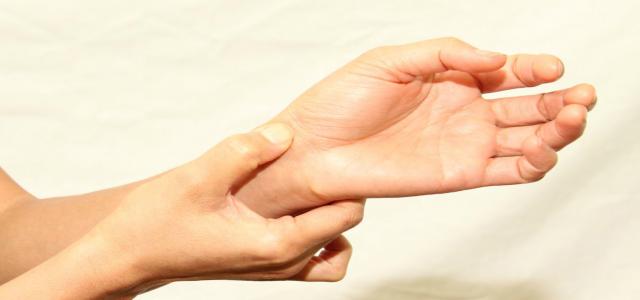 Tratamentul reviziilor congenitale de dislocare a ?oldului