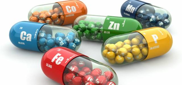 STUDIU: Vitaminele luate de persoane sănătoase nu au niciun rol de prevenție