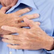 Cea mai periculoasă perioadă din an pentru sănătatea inimii