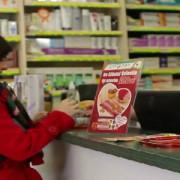CATENA comercializează ceaiuri românești la prețuri decente