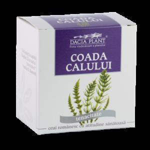 ceaidaciaplant