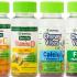 Evital lansează noile vitamine Chewy Vites