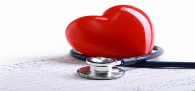 10 sfaturi pentru o inimă sănătoasă