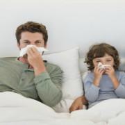 Învingeți răceala în 24 de ore! Un studiu atestă tratamentul de o zi împotriva virozelor