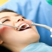 Cum vă afectează stresul sănătatea orală! Iată ce spune medicul specialist