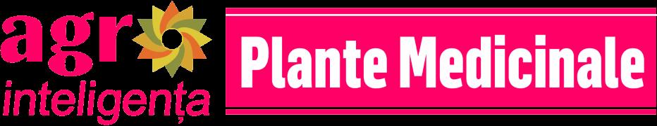 Plante medicinale @ Agrointeligența